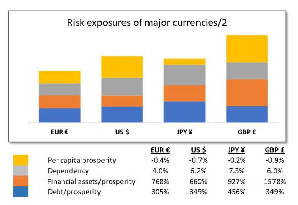 FX risk with tablejpg_Page1