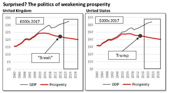 Brexit Trumpjpg_Page1